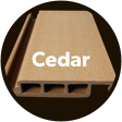 Duxxbak_cedar_color_circle