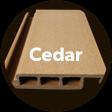 Duxxbak_cedar_color_circle