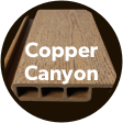 Duxxbak_copper_canyon_color_circle