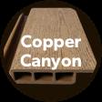 Duxxbak_copper_canyon_color_circle