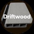 Duxxbak_driftwood_color_circle