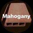 Duxxbak_mahogany_color_circle
