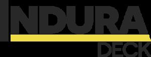 Indura-400x152-300x114
