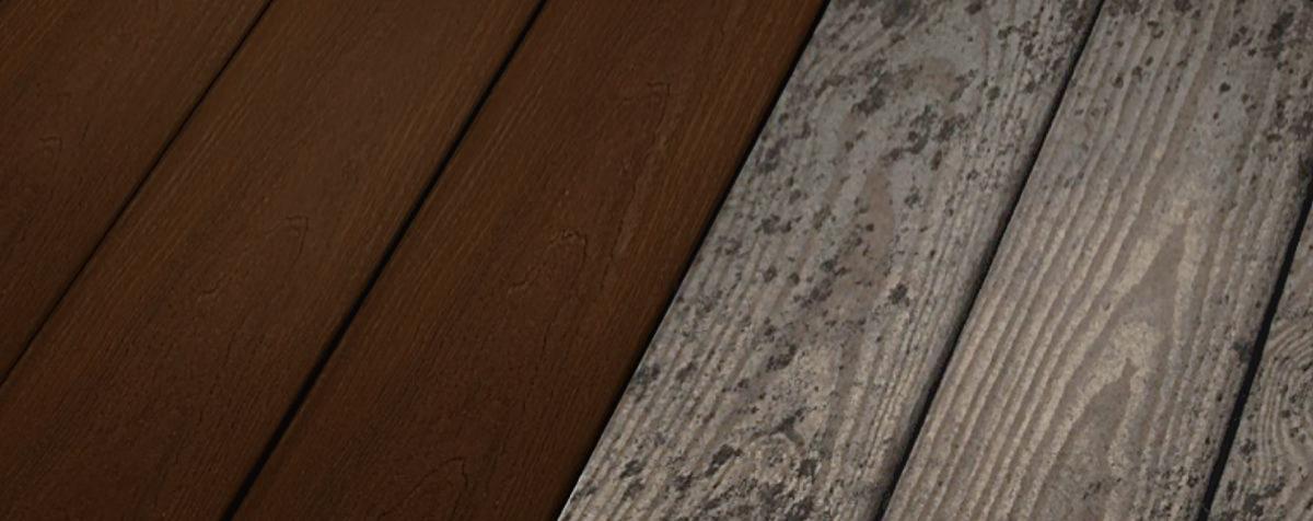Indura-Deck-mold-V2