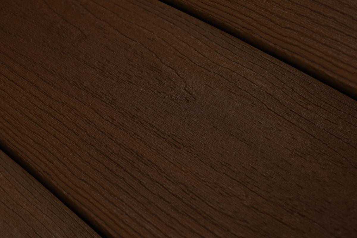 Indura-Deck-wood-Grain-V2