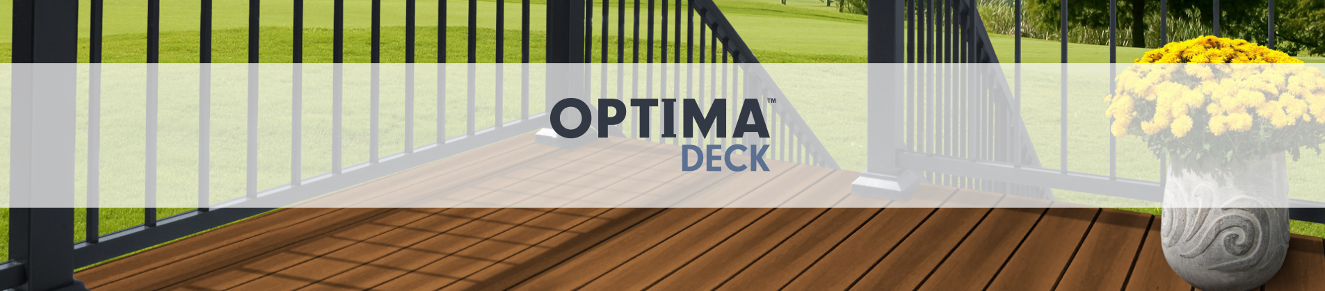 Screenshot_2018-11-26 Optima Deck Residential and Commercial Composite Decking
