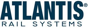 atlantis_text