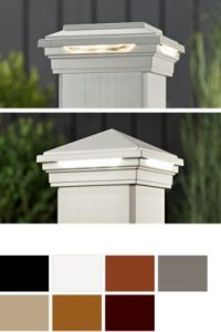 deck-lighting-post-cap-classic-white-flat-pyr-swatches-profile-image-400x400-200x300