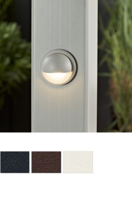 deck-lighting-rail-light-textured-classic-white-swatches-profile-image-400x400