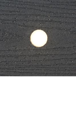 deck-lighting-recessed-deck-light-swatches-profile-image-400x400