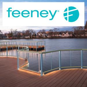 deckstore-sc-feeney-railing-300x300