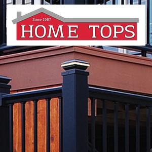 deckstore-sc-home-tops-300x300