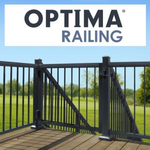 deckstore-sc-optima-railing-300x300