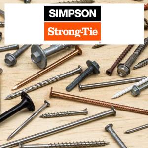 deckstore-sc-simpson-strongtie-300x300