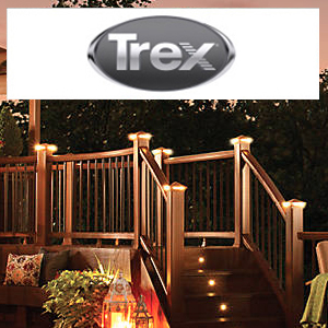 deckstore-sc-trex-LIGHTING-300x300