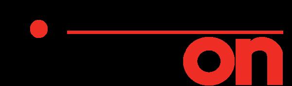 fiberon-logo-1