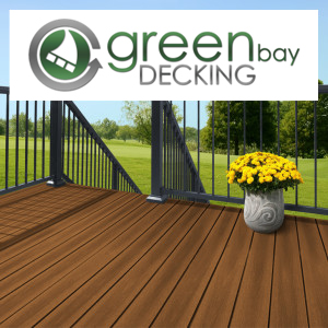 green-bay-decking