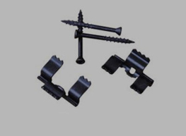 hardware-img-3