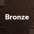 optima-railing-color-circle-bronze