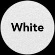 optima-railing-color-circle-white