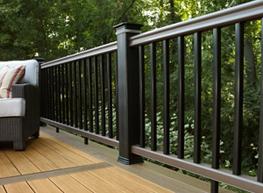 railing-img-2