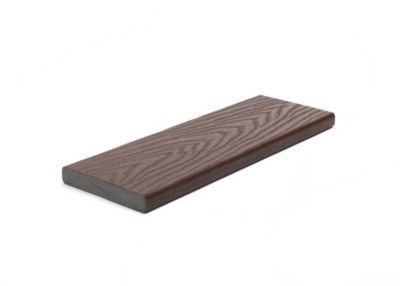 select-board-madeira-square