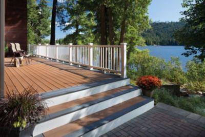 select-decking-railing-saddle-chairs-lake-steps