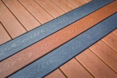 select-decking-saddle-detail