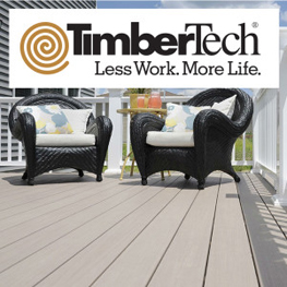 timbertech-decking-3