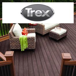 trex-decking-4