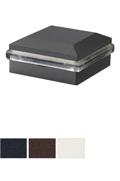 trex-signature-aluminum-post-cap-light-black-with-swatches