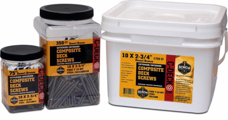 screws 002