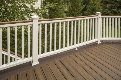 Products-deckingandrailing-railing-Transcend