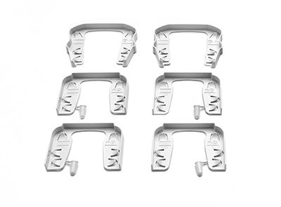 new-transcend-0-degree-rail-gasket-horizontal