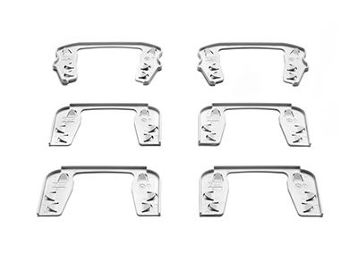 new-transcend-45-degree-gasket-horizontal