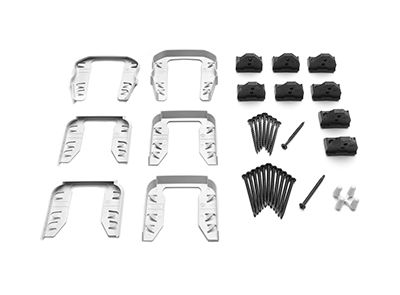 new-transcend-mounting-kit-stair