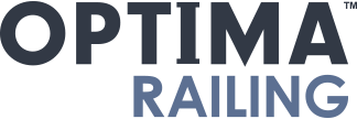 optima-railing-logo@3x-tm