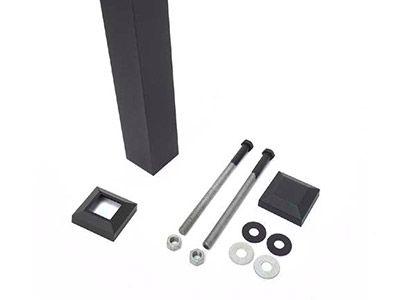signature-aluminum-joist-Mount-Elevations-Substructure-accessory-kit