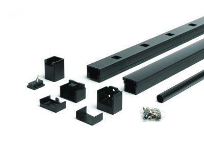 signature-rail-baluster-kit-round-8ft