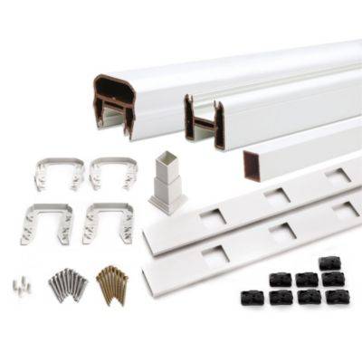 transcend-rail-baluster-kit-square-stair-cw