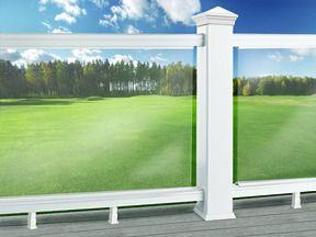 transcend-railing-artisan-glass-panel-white
