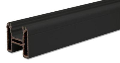 transcend-railing-bottom-black