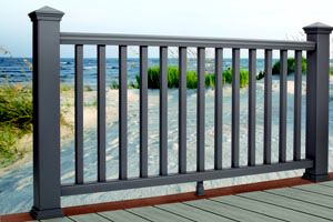 transcend-railing-gravel-path-rail-detail-beach-2
