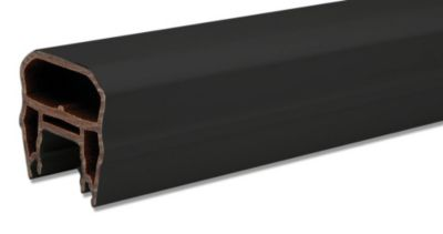 transcend-railing-top-black