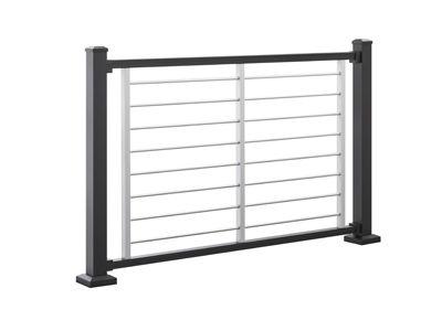 trex-signature-rod-railing-aluminum-platinum-charcoal-black