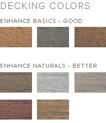 Screenshot_2019-04-08 Trex Enhance® Composite Decks and Decking Materials Trex