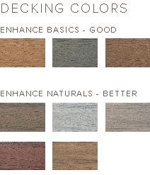 Screenshot_2019-04-08 Trex Enhance® Composite Decks and Decking Materials Trex