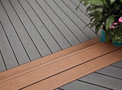 enhance-decking-transcend-railing-clam-shell-detail-1