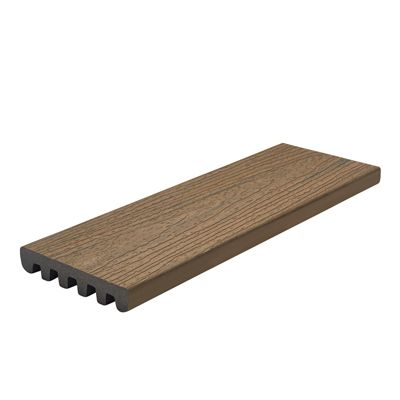 enhance-toasted-sand-square-board-profile