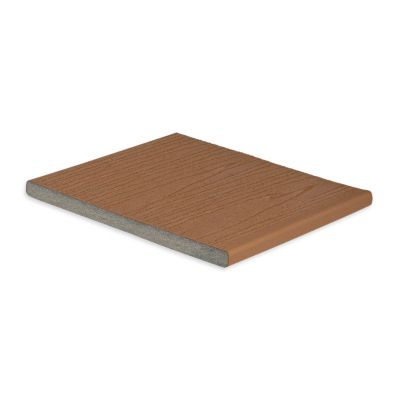 select-decking-saddle-fascia-board-1x12-1